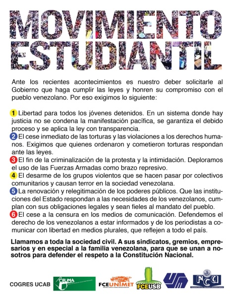 comunicado_movimientoestudiantil-versionbaja