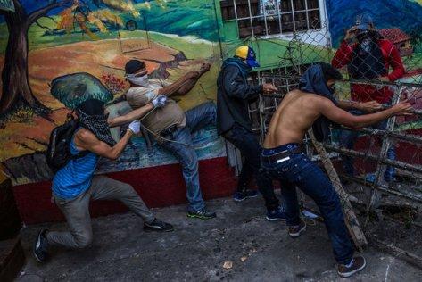 20140225_VENEZUELA-slide-TVM4-articleLarge-v2