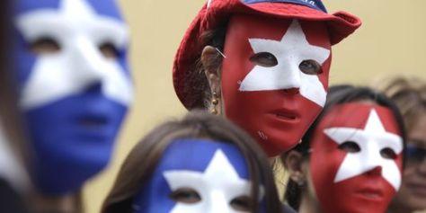 4375912_3_5e37_des-partisans-de-l-opposition-venezuelienne-en_3b49079eae36c0e441b9eb0c16665909