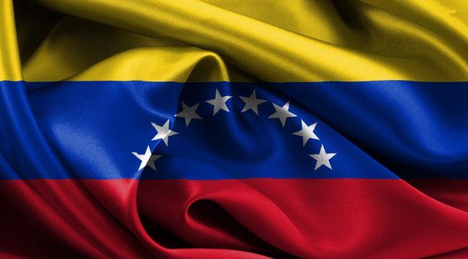É in rischio la democrazia in Venezuela?