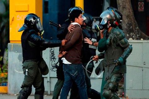 venezuela348~_v-videowebl