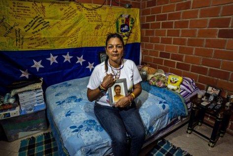VENEZUELA-2-articleLarge