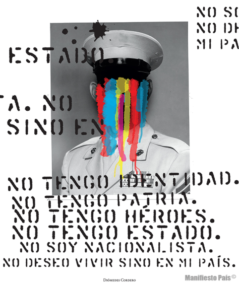CORDERO-DIOMEDES-PRINT