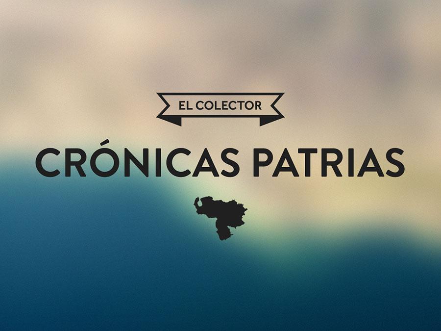 cronicas-patrias
