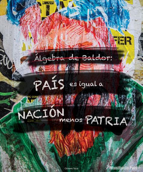 Manifiesto-Gustavo-Valle