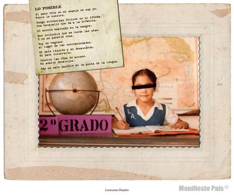 Manifiesto-Leonardo-Padroìn