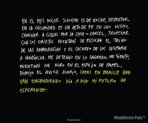 Manifiesto-Rayma-Suprani