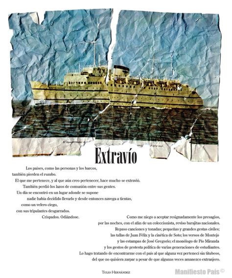 Manifiesto-Tulio-Hernaìndez