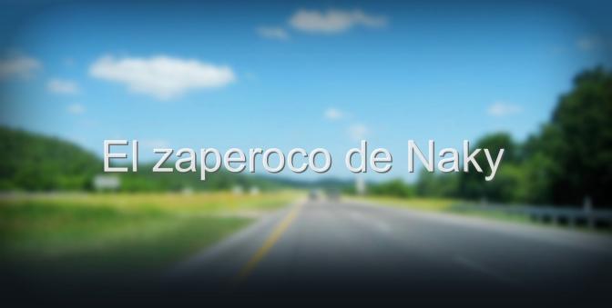 Una apuesta muy costosa de Naky Soto Parra