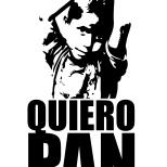 Stencil-QuieroPan