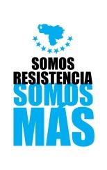 Stencil-SomosMas