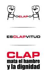 Stencil-CLAP