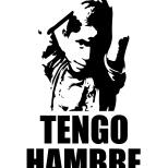 Stencil-TengoHambre