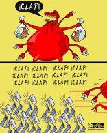 (14) clap_Edo