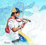 (26) ArmandoCanizales_Olivares