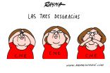 (30) LasTresDesgracias_Rayma