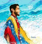 (48) DiegoArellano_Olivarez
