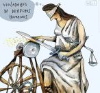 (49) Justicia_Weil1105