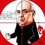 (50) CesarMiguelRondon_Pinilla