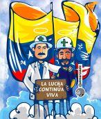 (52) Caidos_PaulMoreno_AlmarzaAle