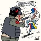 (64) DerechoAlHumano_Pinilla