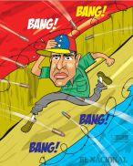 (65) Capriles_Edo