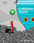 (66) Goldman_edo
