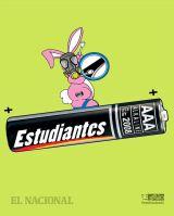 (75) Estudiantes_Edo