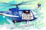 (83) Helicoptero_Olivarez
