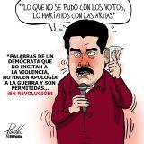 (85) VotosArmas_Pinilla