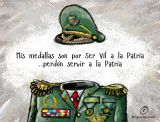 (89) Militar_MarvinFigueroa