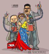(91) MaduroDiosdi_EDO