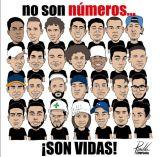 (97) NoSonNumeros_Pinilla